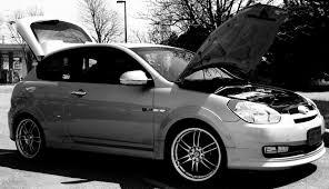 Hyundai Elantra 2002 Hatchback Joeytrotter 2002 Hyundai Elantra Specs Photos Modification Info