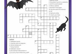 4th grade halloween worksheets u0026 free printables education com