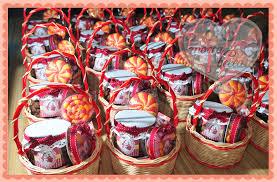 cing gift basket wedding hers mocca becca