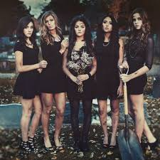 pretty wallpapers for ipad pretty little liars wallpapers 32 pretty little liars