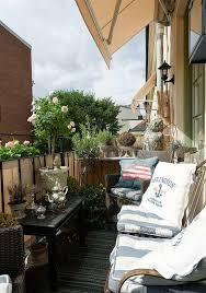 pflanzen als sichtschutz fã r balkon 92 best balkon ideen images on balcony gardening and diy