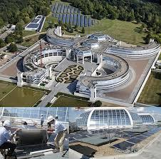 si e social bouygues le solaire hybride thermique pv de dualsun plébiscité par bouygues