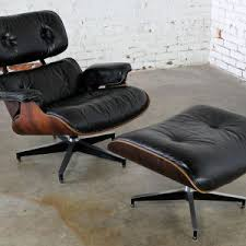 vintage eames lounge chair and ottoman eames chair ottoman img 4413 300x300 jpg