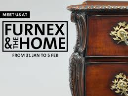 Be Home Furniture French Home Furniture At Furnex And The Home U002717