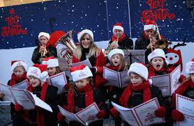 christmas carolers from to argos 7 tips on how to get a for the christmas