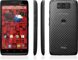 android maxx droid maxx motorola support find answers motorola mobility inc
