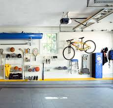 how much does it cost to build a garage everything you need to
