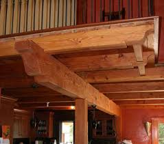 a frame home interiors tassajara pacific post beam