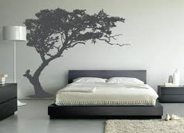 wall stickers online download