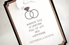wedding wishes jpg wedding wishes quote quote number 551499 picture quotes