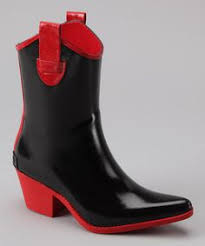 womens boots herbergers jambu esmeralda s boot boots booties jambu com