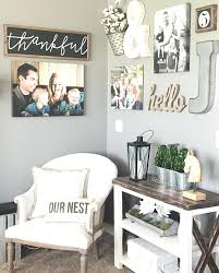 wall ideas ideas for wall decor ideas for wall decor in dining
