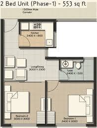 Eco House Designs And Floor Plans Vedic Eco Homes In New Town Kolkata Price Location Map Floor