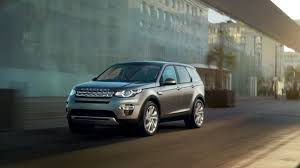 guide and manuals ownership land rover uk