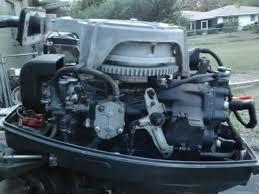 mercury sea pro 25 hp 1999 manual microskiff dedicated to the