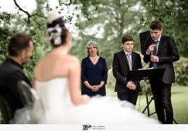 mariage nantes 13 photographe mariage nantes bretonniere sybil rondeau