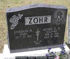 design your own headstone design your own headstone st s lutheran germanicus cemetery