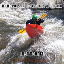 California Meme - paddle california kayak meme machine 3