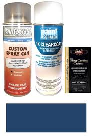 cheap color red paint find color red paint deals on line at