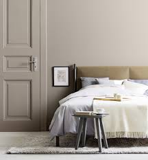 Farbe Stimmung Schlafzimmer Chelsea Walk Architects U0027 Finest Schöner Wohnen Farbe