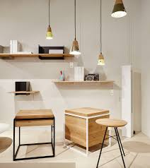 a furniture shop for all things scandinavian squarerooms