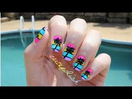 cutepolish on youtube uploaded this faboulous tutorial for