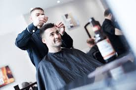 gents haircut bristol the best barbershops in bristol the bristol magazine online