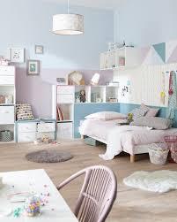 chambre bébé maison du monde chambre enfant meubles dã coration maisons du monde destinã ã