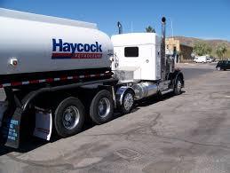 w900l file haycock petroleum kenworth w900l tanker 3 jpg wikimedia