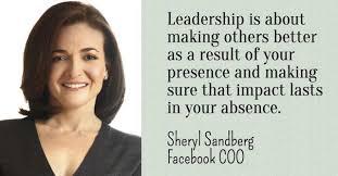 sheryl sandberg hair bootstrap business 8 great sheryl sandberg motivational quotes