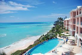 all inclusive bermuda bermuda all inclusive resorts bermuda