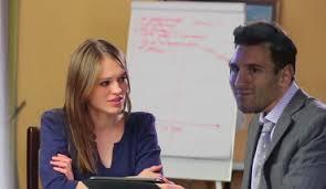 se branler au bureau comment faire croire à ton entreprise que tu travailles alors qu en