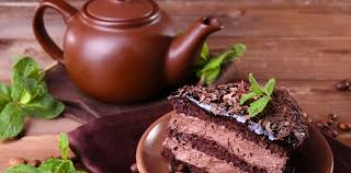 cakes delivery services in chennai cake shops in chennai