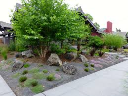 Pictures Of Rock Gardens Landscaping by Rock Gardens U2013 Creative Landscapes Inc