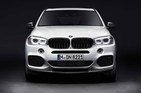 Bmw X5 Redesign - performance parts announced for 2014 bmw x5 photo u0026 image gallery