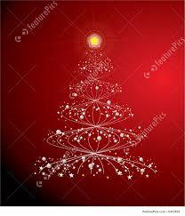 holidays transparent christmas stock illustration i1472633 at