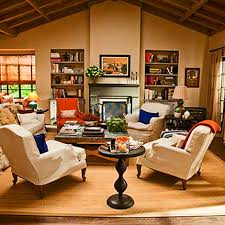 Movie Houses Luscious At The Movies Houses From The Films Of Nancy Meyers