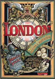 london tattoo convention u2013 tattoo artist magazine
