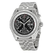 breitling bentley diamond breitling for bentley gt watches jomashop