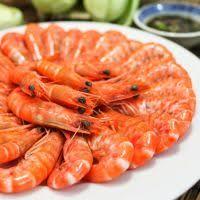 comment cuisiner les crevettes congel馥s comment faire cuire des crevettes congelées rowland98 com