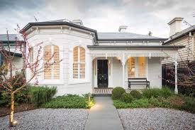 elegant victorian heritage home melbourne australia
