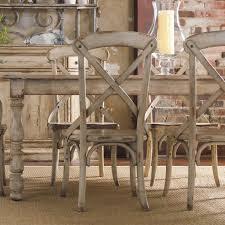 Pulaski Dining Room by Dining Room Diningtables Diningtable Hooker Fixtures Wonderful