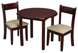 Table Chair Chairs And Table Chair And Table Set Cute With Photo Of Chair And