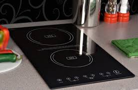 Best Induction Portable Cooktop 281 Best Induction Cooktops Images On Pinterest Stainless Steel