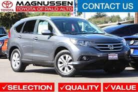 low mileage honda crv for sale used 2014 honda cr v for sale pricing features edmunds