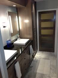 custom kitchen cabinets jacksonville fl best home furniture