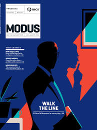 rics modus global edition u2014 july u2013august 2016 by rics issuu