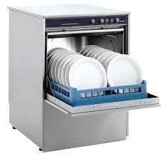 equipement de cuisine professionnelle tétouan équipement de cuisine pro restaurant café et boucherie