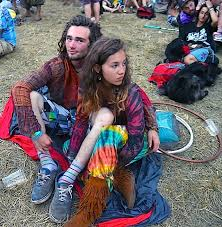 hippie bands license to chill how jam bands and djs forged an unlikely union