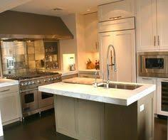average thickness of granite countertops home design ideas and